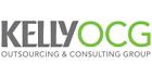 KellyOCG-Logo-1