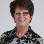 Linda-McHugh-Cleveland-Clinic-150x150