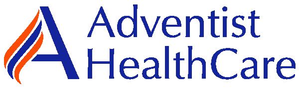 adventisthealthcare